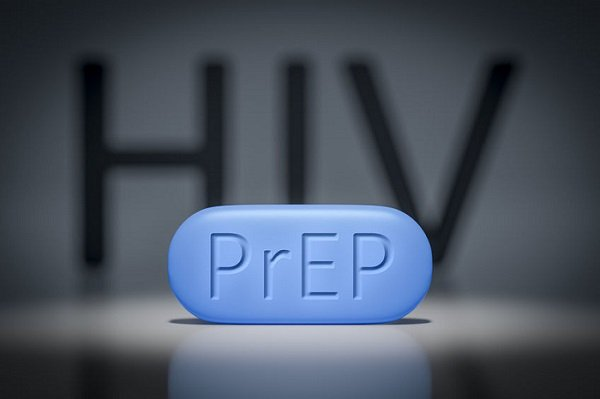Truvada for PrEP: availability, cost and side effects