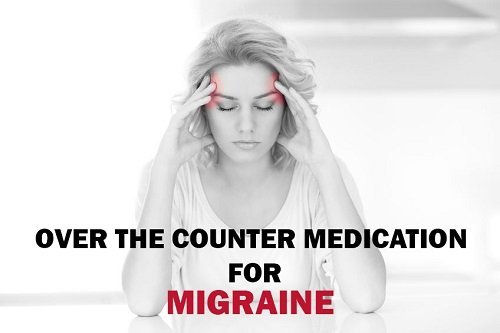 Best over the counter migraine medicine reviewed